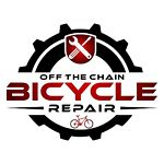 Off The Chain Bicycle Repair LLC
