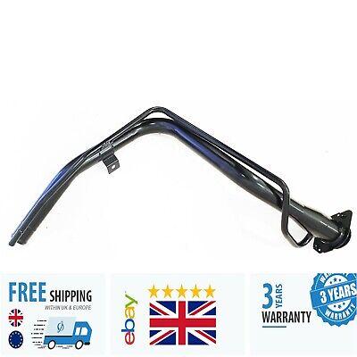 Brand NEW Genuine Suzuki Swift 05/>11 DIESEL Fuel Filler Pipe 89201-62J01 INSTOCK
