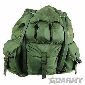 U.S Large Alice Pack with Lightweight Frame