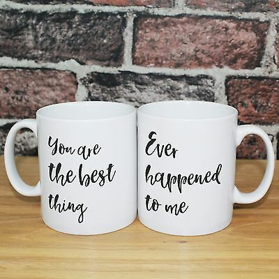 Ray LaMontagne You Are The Best Thing First Dance Gift - Wedding Anniversary (Best First Wedding Anniversary Gifts)