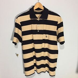 Mens GUY LAROCHE Polo Shirt Wantirna Knox Area Preview