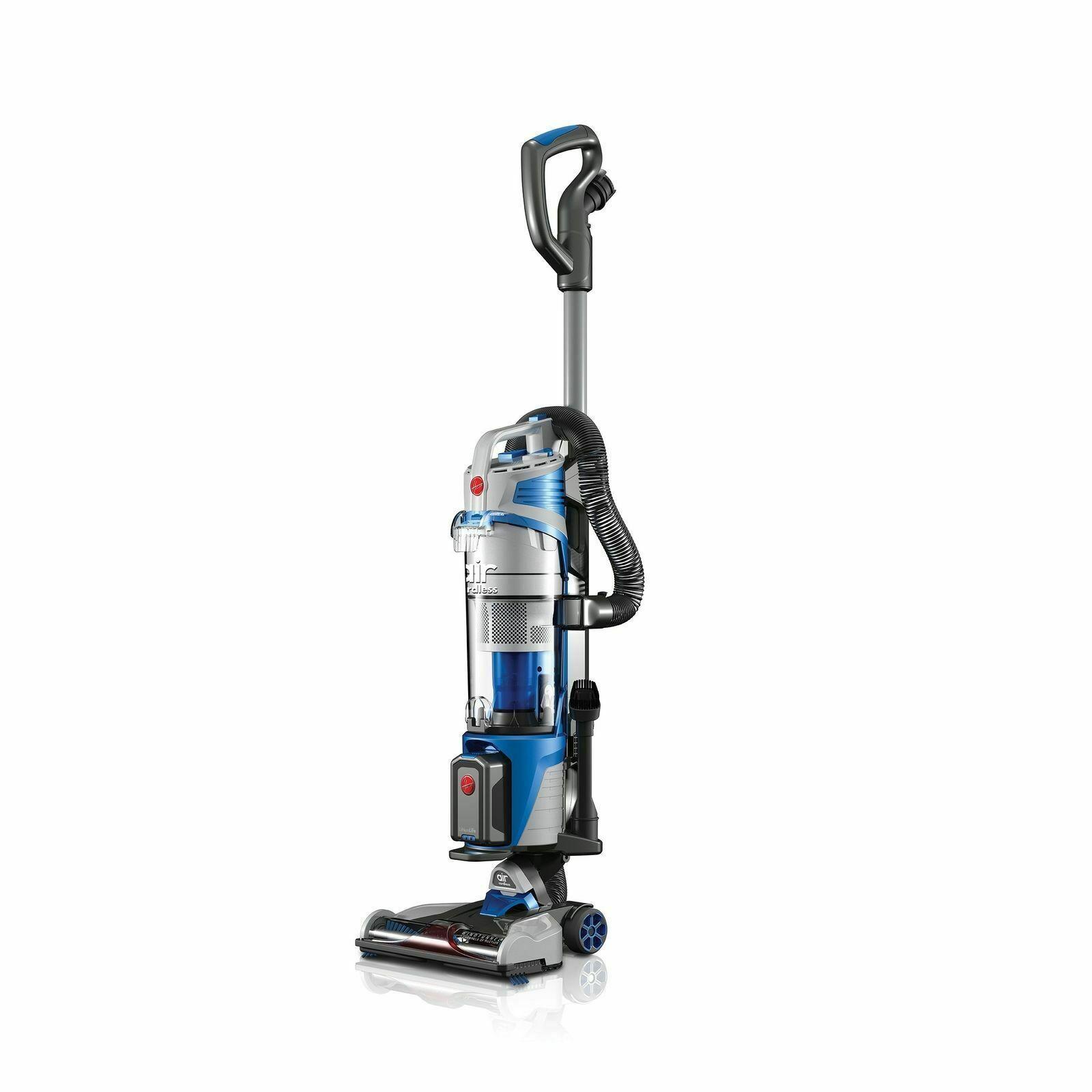 HOOVER Vacuum Cleaner Air Lift 20 Volt Lithium Ion Cordless