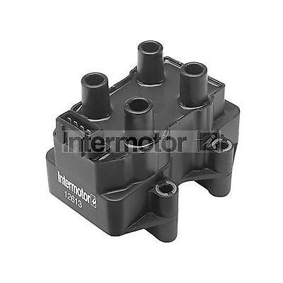 Citroen Saxo 1.4 VTS To Jan 98 Genuine Intermotor Ignition Coil Pack Replacement