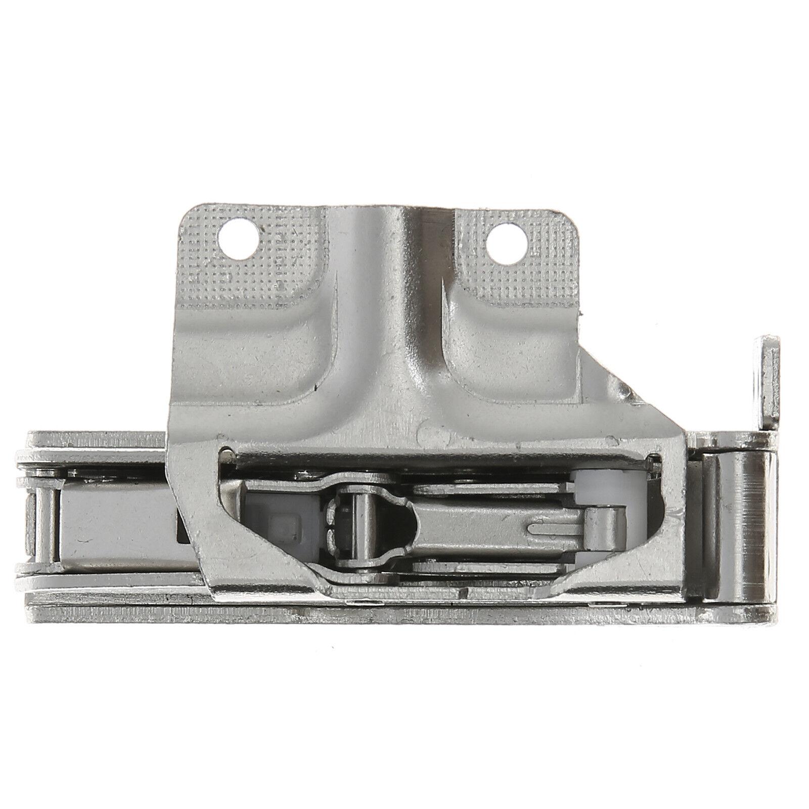 Réfrigérateur Congélateur Charnières pour Siemens X 2 3702 3703 5.0 3306 3307 5.0 41.5 481147