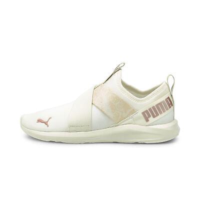 PUMA Women's Prowl Animal Slip-On Shoes