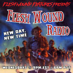 flesh_wound_features