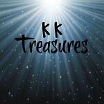 KKTreasures