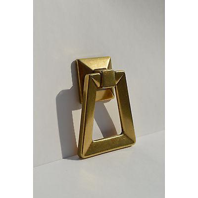 Französisch Esszimmer-möbel (Küche Tür Schrank Knopf Schublade Möbel Antik Französisch Bronze Pull Handle)