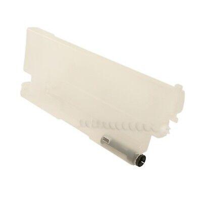 Waste Toner Container Xerox Docucolor 260 252 250 242 240 Color 560 550 Compatib