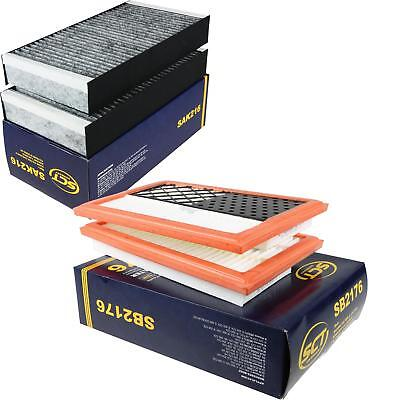 produkte und preise f r luftfilter mercedes x164 gls. Black Bedroom Furniture Sets. Home Design Ideas