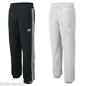 pantalon chandal adidas hombre b0ee0ced34a35