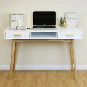 Bedroom Desk | eBay