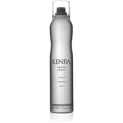 Kenra Professional Moisturizing condioner (300ml)