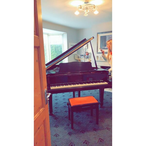 Piano Lessons for Adults. limited spaces!!!