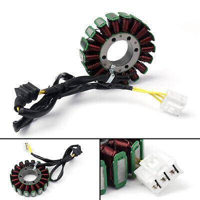 Magneto Generator Stator Coil 31120-MCJ-751 For Ho