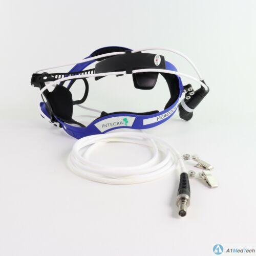 Integra Lifesciences Ultralite Headlight System Headband LED - AX1375BIF