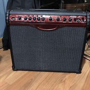 Spider 112 amp