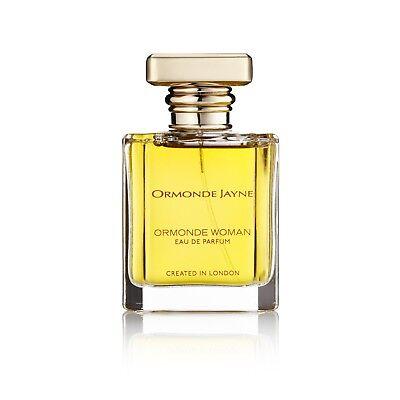 Ormonde Woman by Ormonde Jayne London Eau de Parfum EDP 50 ml ~ New in Box ()