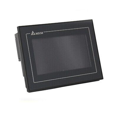 New Genuine Delta Dop-107cv Hmi Touch Screen 7 Inch