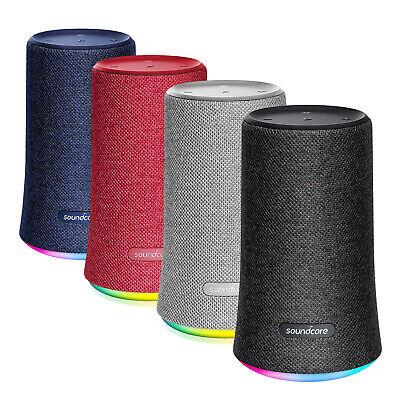 Anker SoundCore Flare Mobiler Lautsprecher Bluetooth Wasserdicht 360°