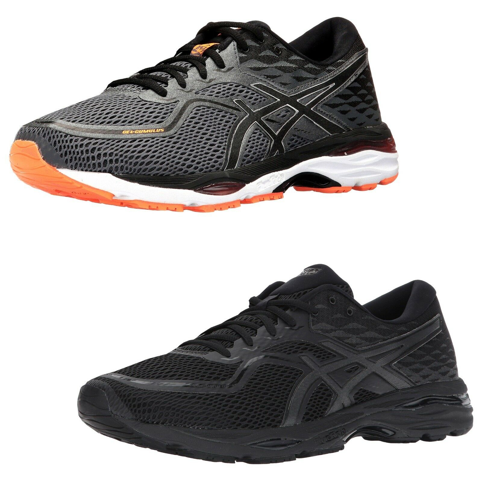 asics cross trainer mens Sale,up to 60% Discounts