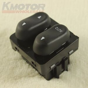 F350 window switch ebay for 2002 ford explorer power window switch replacement