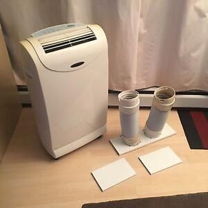 Portable Maytag air conditioner (9000 BTU), $100 OBO