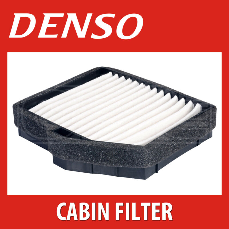 DENSO Cabin Air Filter DCF354P - Brand New Genuine Part - Internal Pollen Filter
