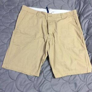 H&M brand new 3 shorts
