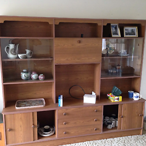 Free Furniture Monterey Rockdale Area Preview