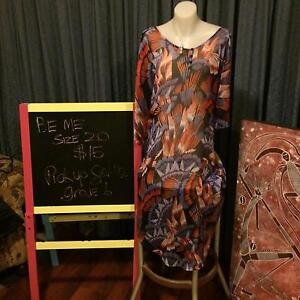 Be me 20 over bathers dress Seville Grove Armadale Area Preview
