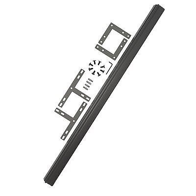 Office Partition Walls - Proseries 23 Way Connector Kit For 66h Panels
