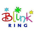 blinkring