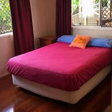 Good sized room in Cannon Hill house. Cannon Hill Brisbane South East Preview