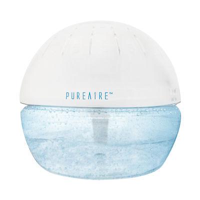 PureAire Basic Air Purifier Humidifier Hayfever Dust Allergy Smoke Odour Ioniser