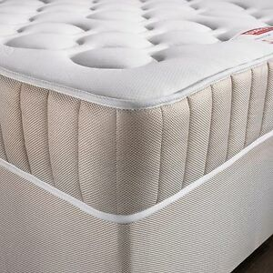 3FTSINGLE-4FT6-DOUBLE-5FT-KING-MEMORY-FOAM-MATTRESS-10