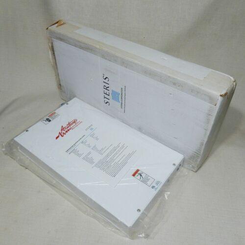 KELTECH ACUTEMP C100/240 STERIS A1003 COMMERCIAL TANKLESS WATER HEATER NEW