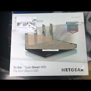 Netgear Router | Buy New & Used Goods Near You! Find Everything from