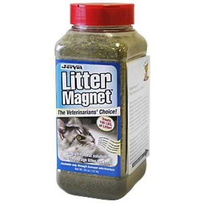 Litter Magnet, 20 oz.