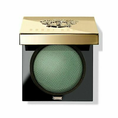 Bobbi Brown Luxe Eye Shadow Rich Lustre Poison Ivy New in Box 0.08 Oz ()