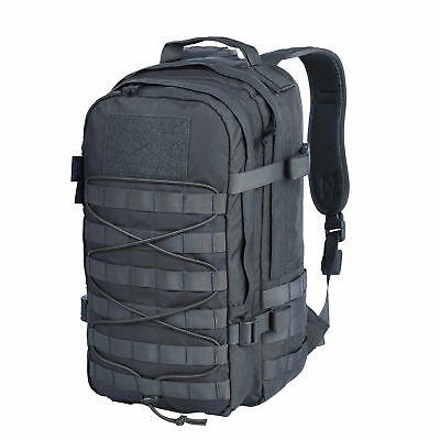 1827338fbcb6a Helikon-Tex Raccoon Mk2 Backpack Rucksack 20L Shadow Grey