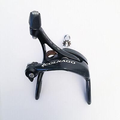 VANGUARD Dual Pivot Road Bike C-Brake Calipers Set F/&R w//pad Green
