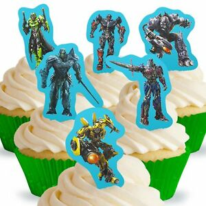 transformers wedding cake toppers transformers cake topper ebay 21240