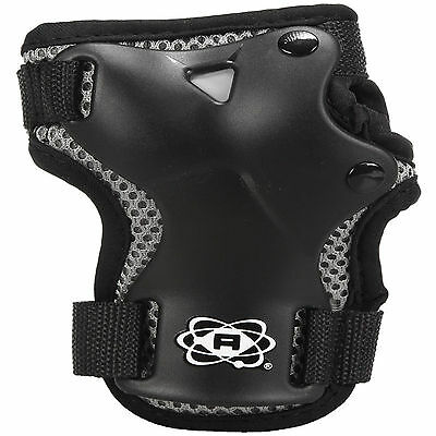 -  Atom Armor Wrist / Palm Guards V2 For Roller Skating And Sports