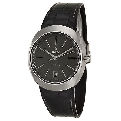 Rado Men's Automatic Watch R15762175