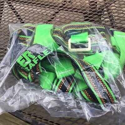 Miller Duraflex Safety Harness -new In Bag