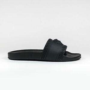 Sandalias Versace Para Hombre