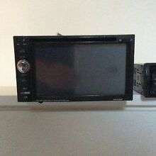Car Stereo Equipment Burswood Victoria Park Area Preview