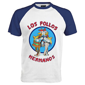 Breaking-Bad-inspired-Los-Pollos-Hermanos-Urban-Streetwear-T-Shirt