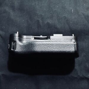 Fuji vg-xt1 vertical battery grip for fujifilm x-t1 camera